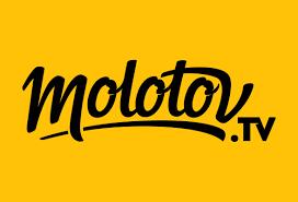molotov_tv