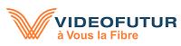 logo-videofutur